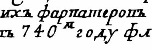 http://s6.uploads.ru/ic5Pe.jpg
