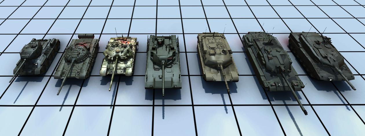 Comparing Tanks - Page 5 IctQ6