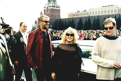 http://s6.uploads.ru/ieIoV.jpg