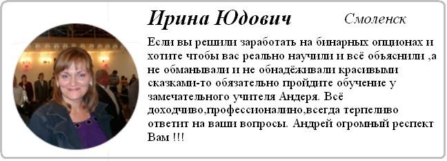 http://s6.uploads.ru/ifedO.jpg