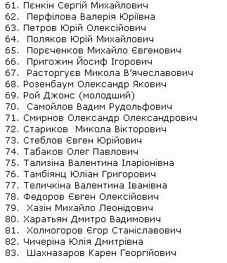 http://s6.uploads.ru/j4WmN.png
