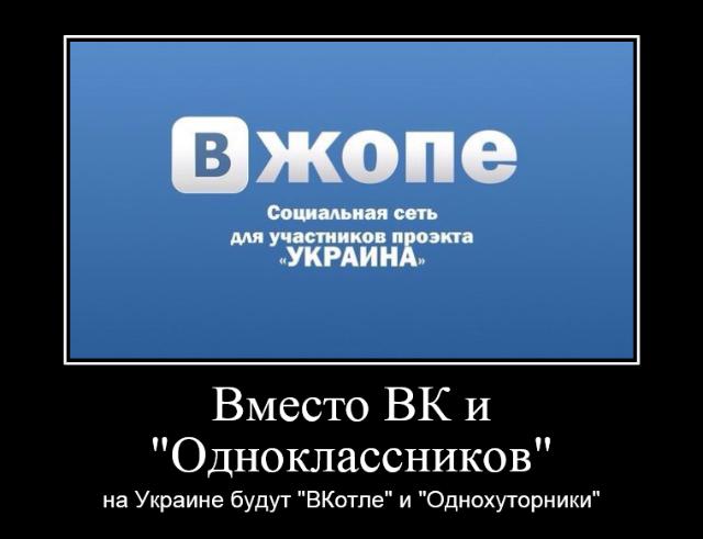 http://s6.uploads.ru/jBdIc.png