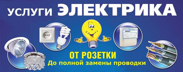 http://s6.uploads.ru/jGl4s.jpg