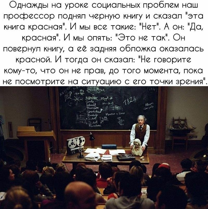 http://s6.uploads.ru/jIHvE.jpg