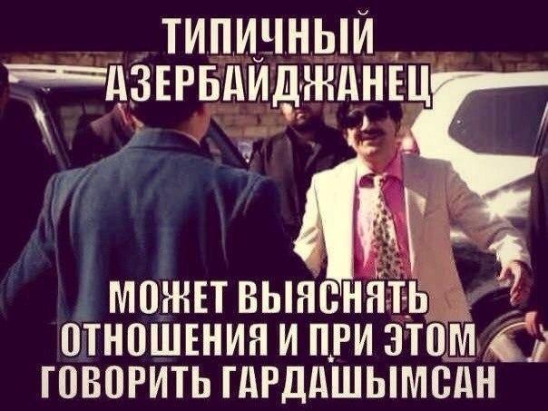 http://s6.uploads.ru/jIxDz.jpg