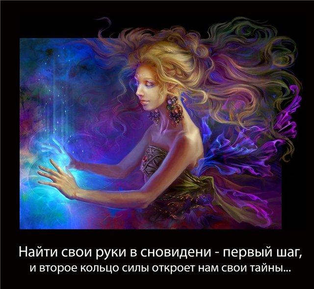 http://s6.uploads.ru/jJKCZ.jpg