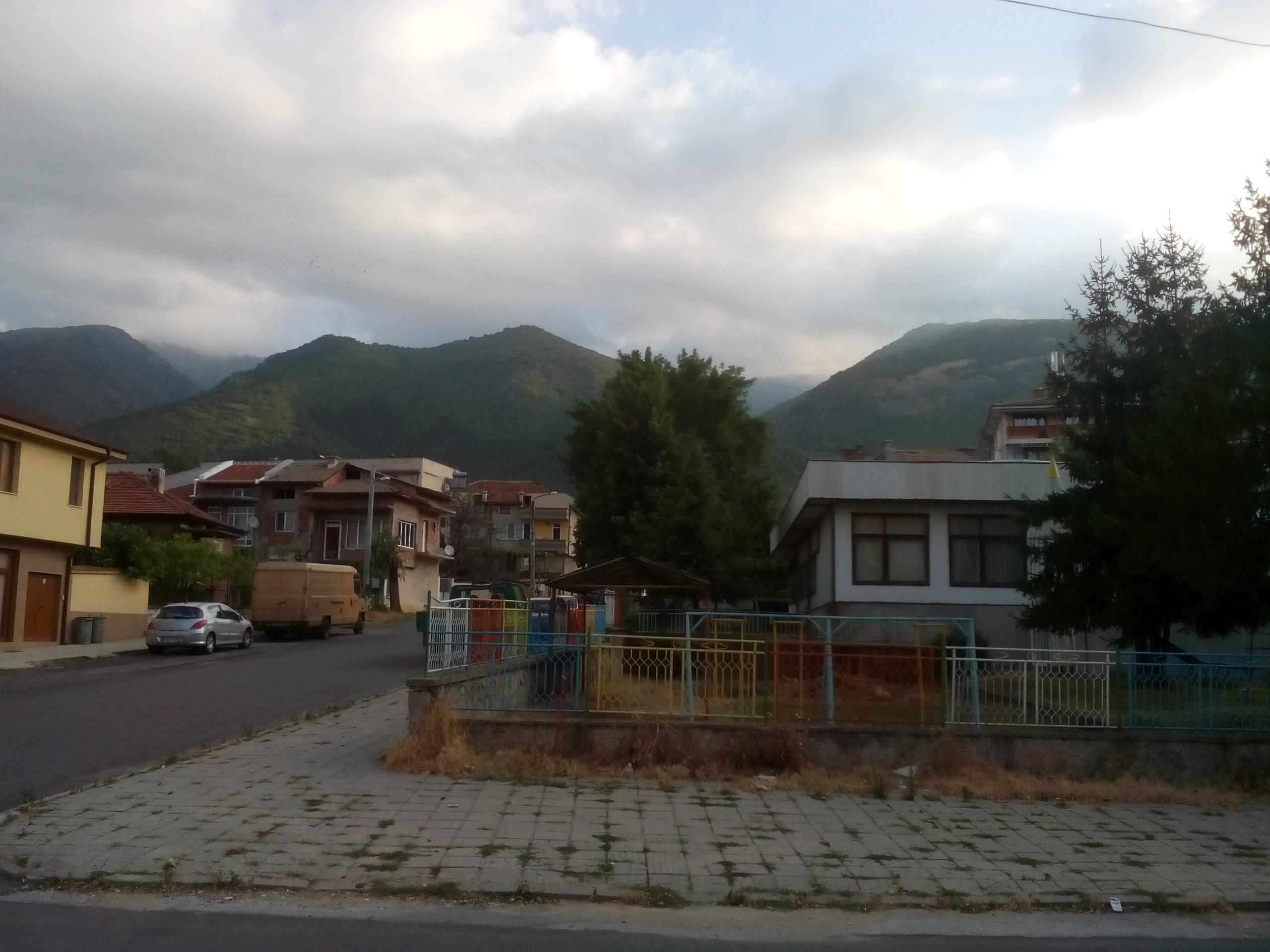 http://s6.uploads.ru/jMZ4D.jpg