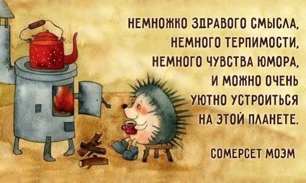 http://s6.uploads.ru/jMsVu.jpg