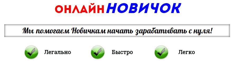http://s6.uploads.ru/jPhrQ.jpg