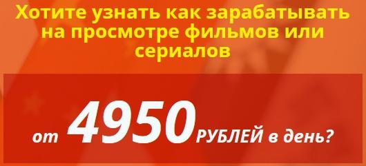 http://s6.uploads.ru/jfk3J.jpg