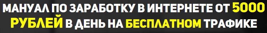 http://s6.uploads.ru/jnvqd.png