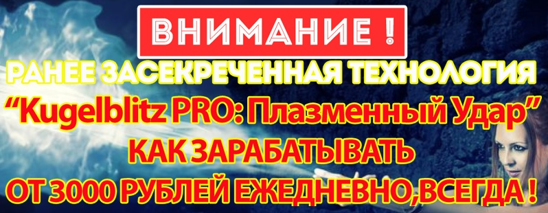 http://s6.uploads.ru/jwsyM.jpg
