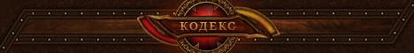 http://s6.uploads.ru/k80vn.png