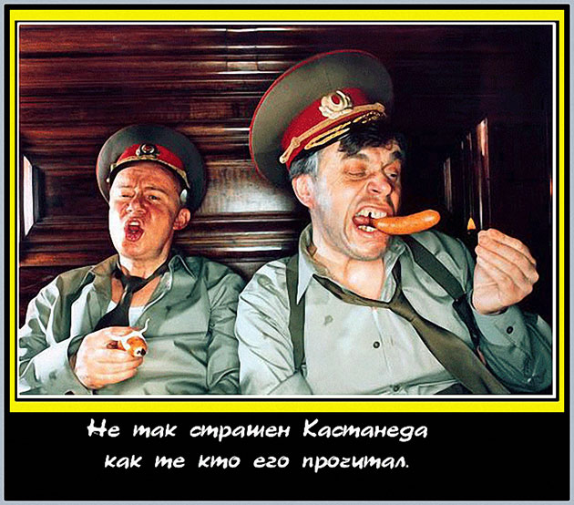 http://s6.uploads.ru/kChcu.jpg