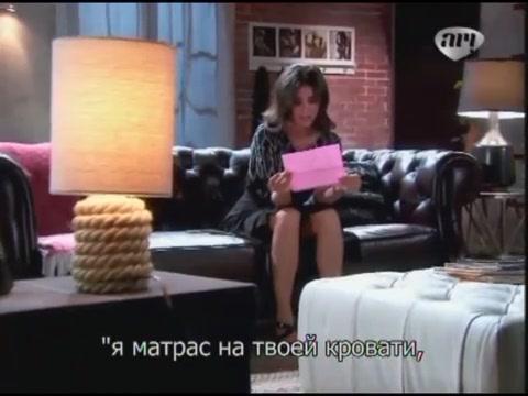 http://s6.uploads.ru/kI1XL.jpg