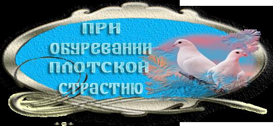 kMVTf.png