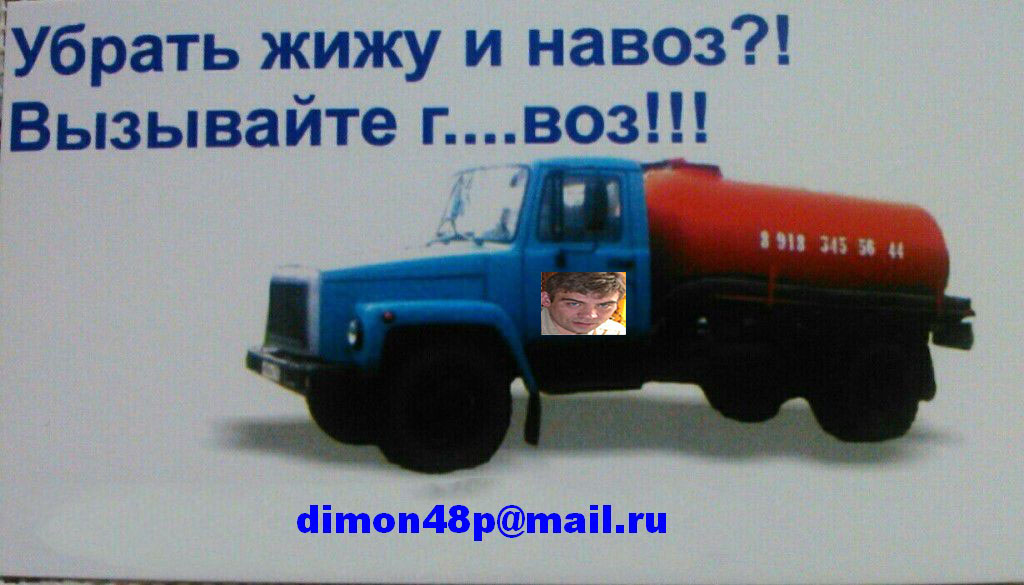 http://s6.uploads.ru/kOuAb.jpg