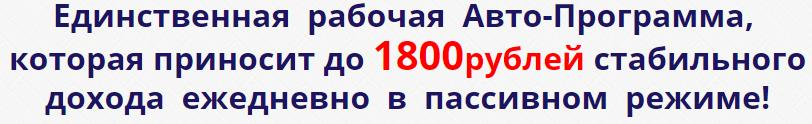 http://s6.uploads.ru/kbPEF.jpg