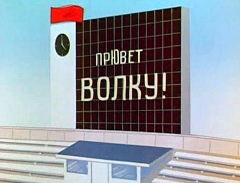 http://s6.uploads.ru/ke2AZ.jpg
