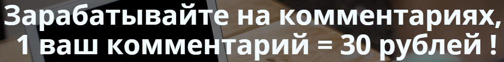 http://s6.uploads.ru/klCqd.jpg