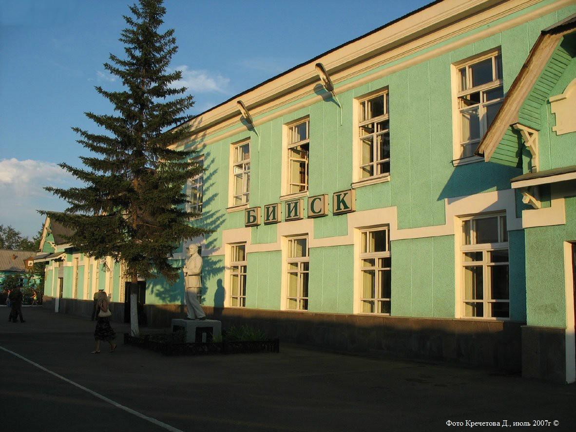 http://s6.uploads.ru/klrf1.jpg