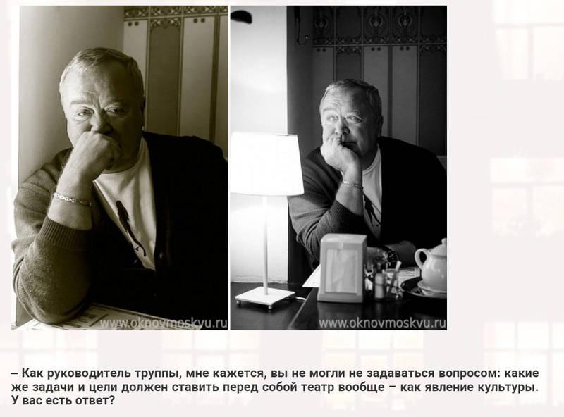 http://s6.uploads.ru/kq1Db.jpg