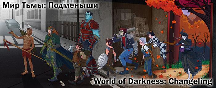 http://s6.uploads.ru/ks8PB.jpg
