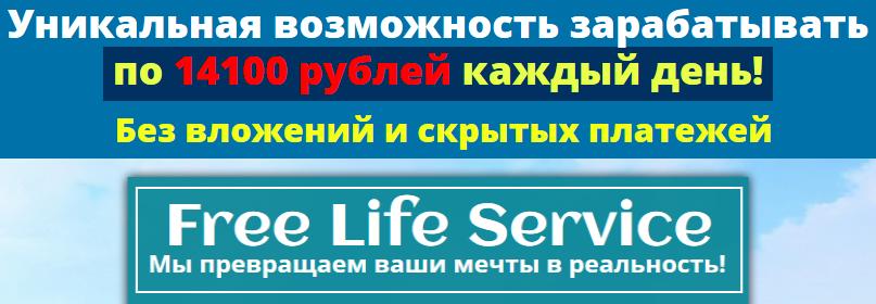 http://s6.uploads.ru/kuILd.png