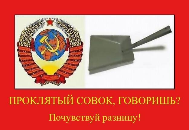 http://s6.uploads.ru/kvwGF.jpg