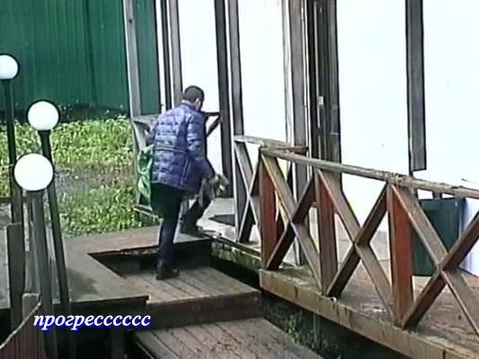 http://s6.uploads.ru/l3KIQ.jpg