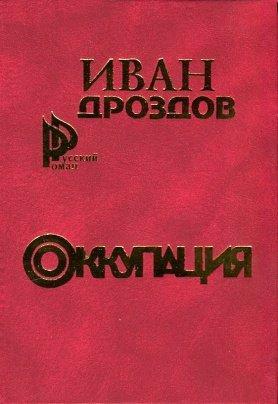 http://s6.uploads.ru/lEcOU.jpg