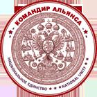 http://s6.uploads.ru/lHIK7.png