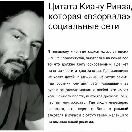http://s6.uploads.ru/lMBGw.jpg