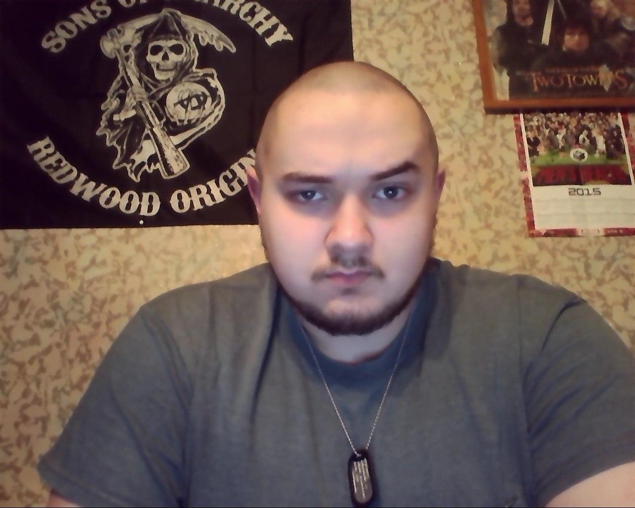 http://s6.uploads.ru/lR2tY.jpg
