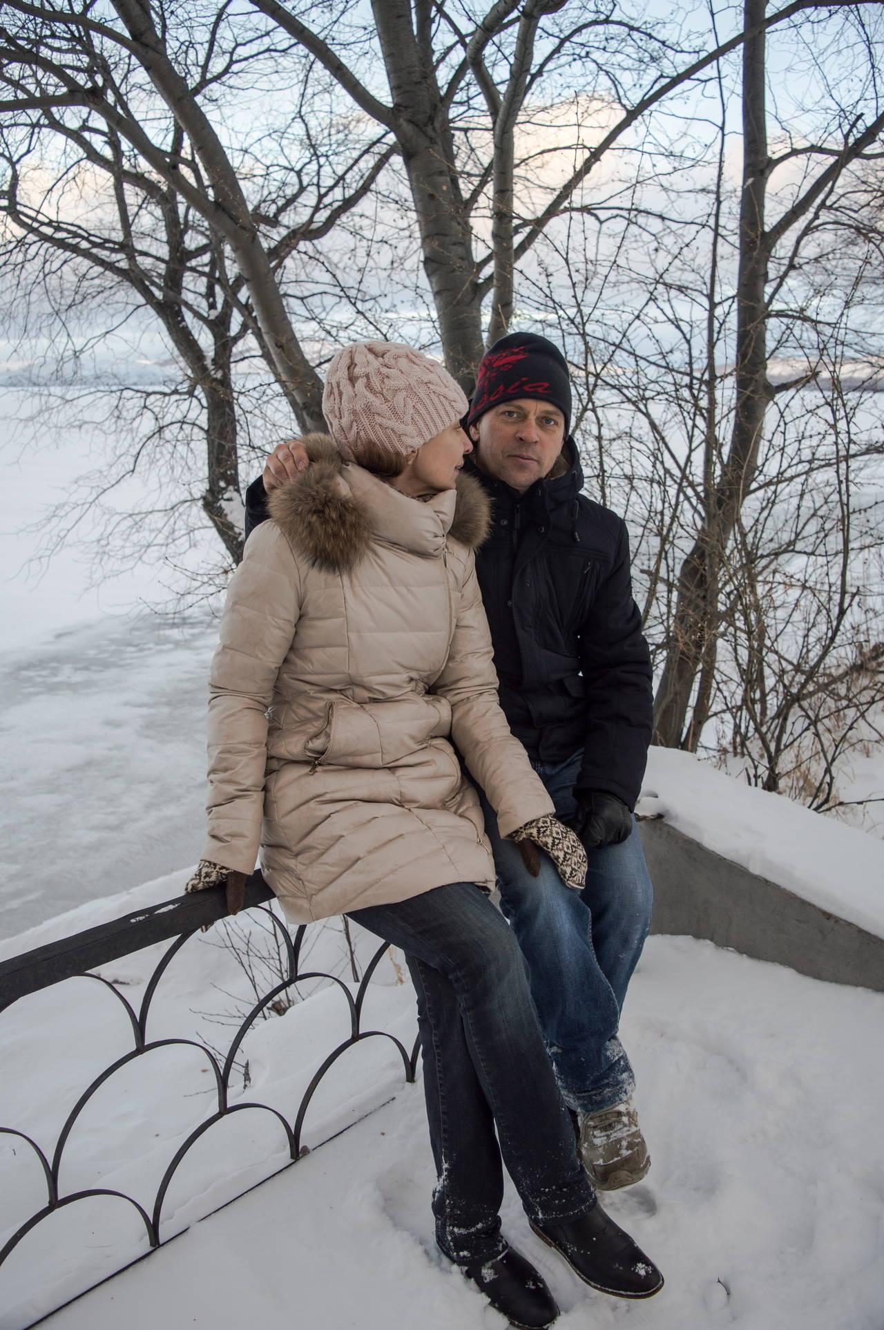 http://s6.uploads.ru/lTi1K.jpg