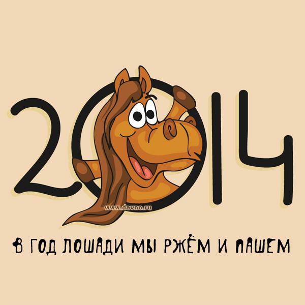 http://s6.uploads.ru/lV5gj.jpg