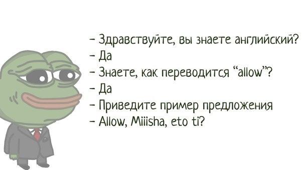 http://s6.uploads.ru/lWBM6.jpg