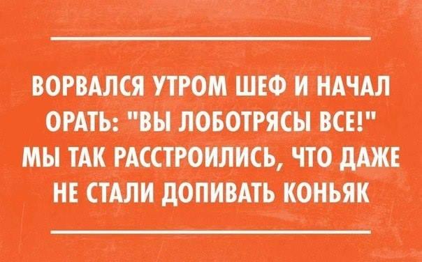http://s6.uploads.ru/lWpXx.jpg