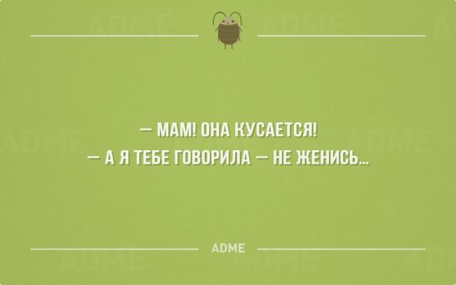 http://s6.uploads.ru/lZV0n.jpg