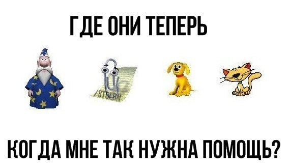http://s6.uploads.ru/lceAv.jpg