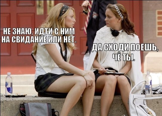 http://s6.uploads.ru/lebpc.jpg