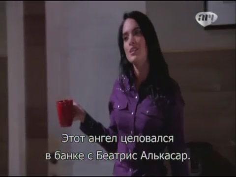 http://s6.uploads.ru/leoxT.jpg