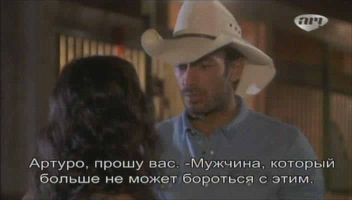 http://s6.uploads.ru/lfM9d.jpg