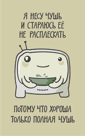 http://s6.uploads.ru/lrjNo.jpg