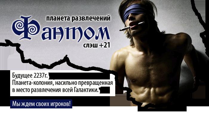 http://s6.uploads.ru/lzwo2.png