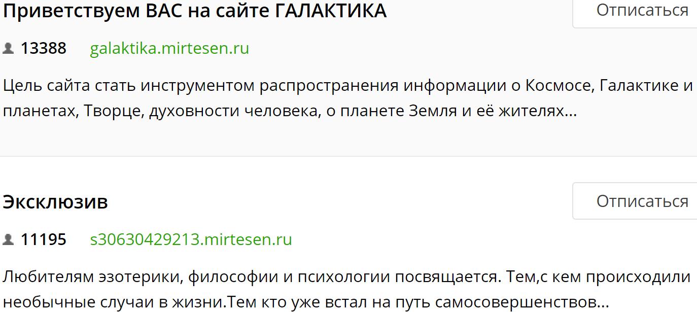 http://s6.uploads.ru/m8yRo.png