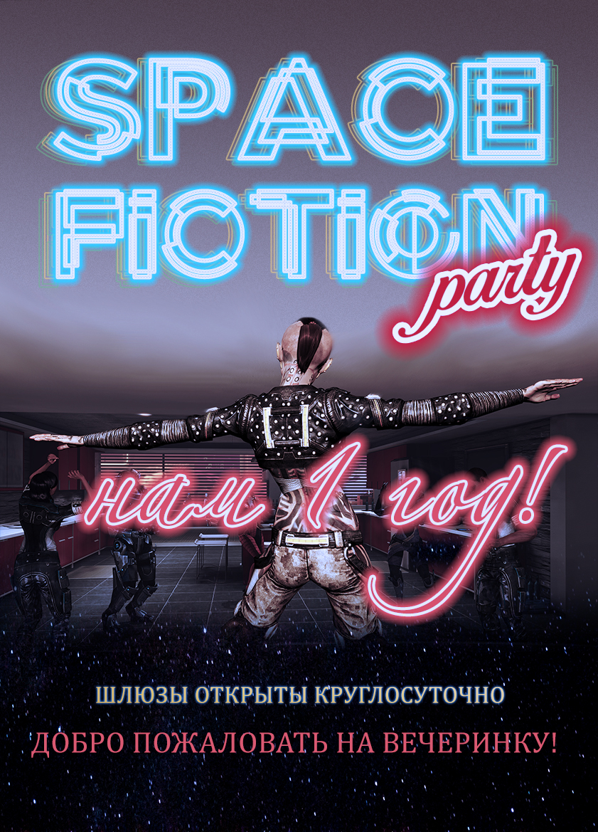 http://s6.uploads.ru/mCKZc.jpg