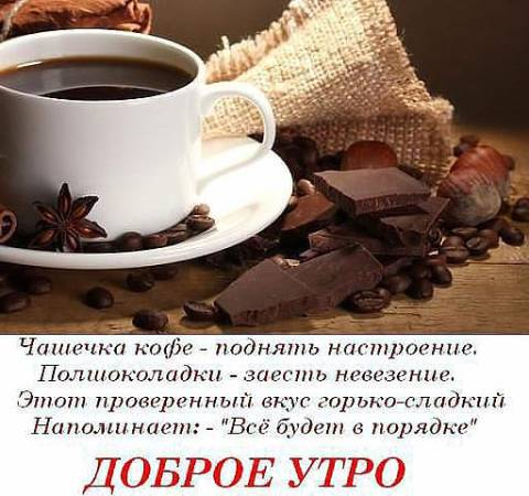 http://s6.uploads.ru/mIUpr.jpg