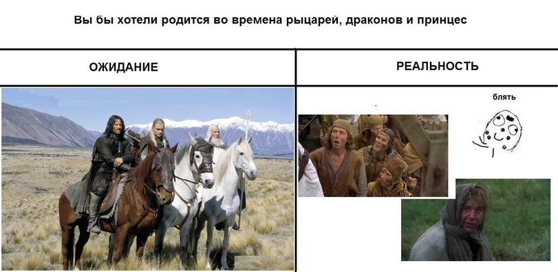 http://s6.uploads.ru/mIvRc.jpg