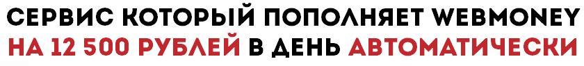 http://s6.uploads.ru/mKulS.jpg